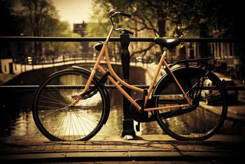 Radversicherung